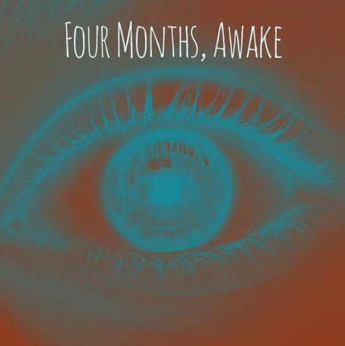 Four Months, Awake